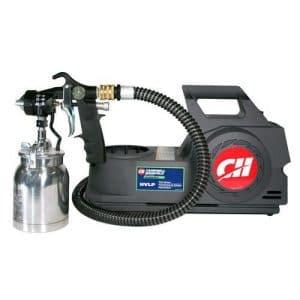 campbell easy spray paint sprayer