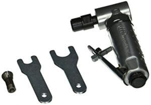Ingersoll Rand Angle Grinder