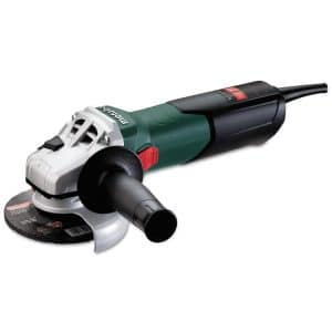 Metabo W9-115
