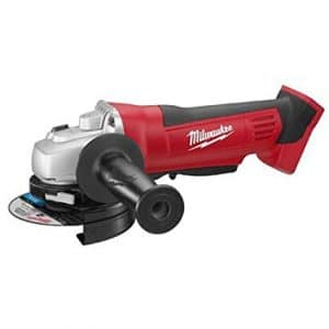 Milwaukee 2680-20