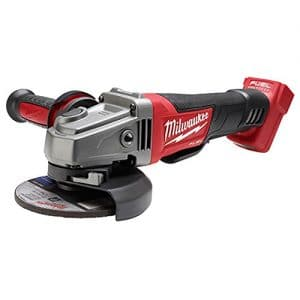 Milwaukee 2780-20 M18 Fuel