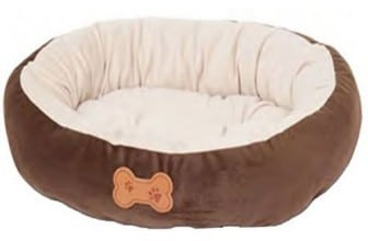 The Top 10 Best Dog Beds Furniture of 2017