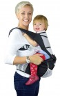 Top Ten Baby Carrier Reviews For 2018