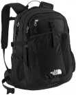 Our Top 10 Best Hiking Backpack Reviews