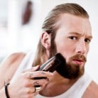 Top Ten Best Beard Trimmer Reviews For 2018: From Mustache to Goatee Get That Professional Look Every Day