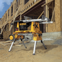 Top Ten Best Table Saw Reviews For 2018: Great Value From Portable To Benchtop