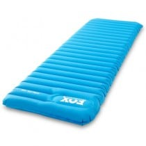 Top Ten Best Air Mattress Reviews