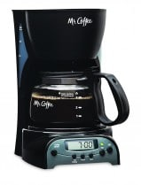 The Top 10 Best Coffee Maker Reviews of 2018