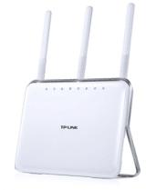 Top Ten Best Wireless Routers For 2018