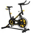 Top Ten Best Exercise Bike Reviews