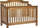 Top Ten Best Baby Crib Reviews For 2018