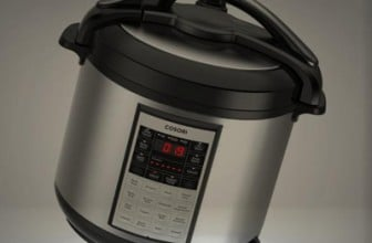 Top Ten Best Rice Cooker Reviews For 2018: Get Healthy Benefits From A Small Appliance