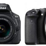Nikon-D5600-vs-Canon-80d