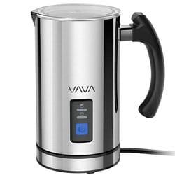VAVA Electric Liquid Heater