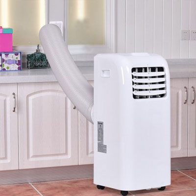 Best Portable Air Conditioner Reviews: From Commercial To ...