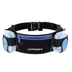 URPOWER Multifunctional Running Belt: Cheap But Offers A Lot Of Features