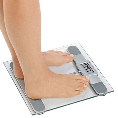 Our Top 10 Best Bathroom Scale Recommendations