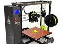 Top Ten Best 3D Printer Reviews For 2018: From Mini Home Use Models To Industrial Grade Machine
