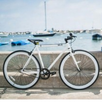 Top Ten Best Fixed Gear Bike Reviews For 2018: From Single Speed Hipster To Freewheel Race Design