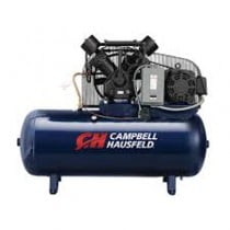 The Top Ten Best Air Compressor Reviews for 2018: From Small And Portable To Professional Brand Output