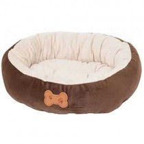 The Top 10 Best Dog Beds Furniture of 2019