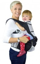 Top Ten Baby Carrier Reviews For 2019