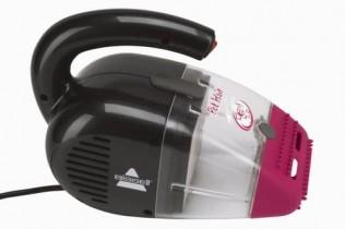 The Top 10 Best Handheld Vacuum Cleaner of 2019