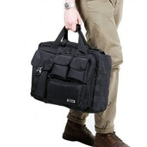 Top Ten Best Briefcase Reviews For 2018: Find Everything From Vintage Look To College Backpack And Travel Options