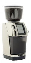 Top Ten Best Coffee Grinder Reviews