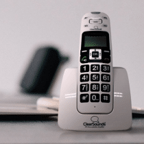 Top Ten Best Cordless Phone Reviews For 2018: From Wireless Handset With Bluetooth To Basic And Cheap Functionality