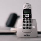 Top Ten Best Cordless Phone Reviews For 2019: From Wireless Handset With Bluetooth To Basic And Cheap Functionality