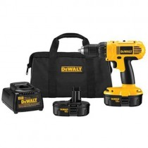 The Top 10 Best Power Drills of 2019