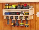 6 Must Have Power Tools For Your Home DIY Work