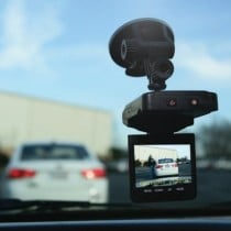 Top Ten Best Dash Cam Reviews For 2018: Single And Dual Dashboard Cameras With Wide Angle Coverage