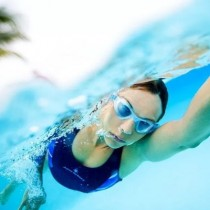 Top Ten Best Swim Goggles Reviews For 2019: Find Everything From Professional Triathlon Grade To Cheap And Cheerful