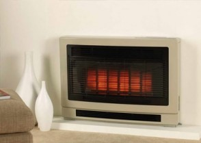 Top Ten Best Space Heater Reviews For 2018: Even Small Electric Room Heaters Can Add So Much More Comfort