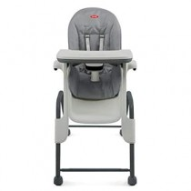 Top Ten Best High Chair Reviews For 2019