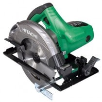 Top Ten Best Circular Saw Reviews For 2018