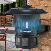 Top Ten Best Mosquito Trap Reviews For 2019: Effective Insect Control For Indoor And Outdoor Use