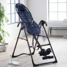 Top Ten Best Inversion Table Reviews For 2018: Find The Perfect Solution For Back Pain And Exercise Fitness