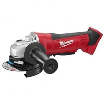 The Top 10 Best Angle Grinder Options of 2019