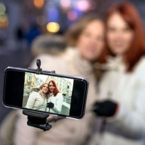 Top Ten Best Selfie Stick Reviews For 2019: From Small Monopod To Professional Wireless Camera Setup