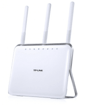 Top Ten Best Wireless Routers For 2018