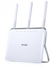 Top Ten Best Wireless Routers For 2019