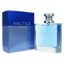 The Top 10 List Of Best Cologne For Men In 2018