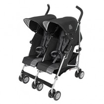 Top Ten Best Umbrella Stroller Reviews For 2019
