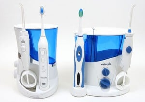Top Ten Best Electric Toothbrush Reviews For 2018: From Top Rated Travel Friendly To Cheap And Affordable