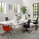 How To Create A Healthy Workspace: Tips For Employees And Students
