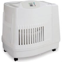 Top Ten Best Humidifier Reviews For 2018: Provide Healthier Cool And Warm Air For Your Entire Home