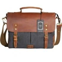 Top Ten Best Laptop Bag Reviews